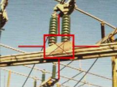 超聲波成像 狀態檢測